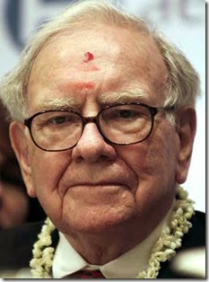 Warren-Buffet-Moneyjumps-Quotes