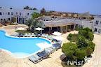 Фото 3 Sun Set Partner Hotels ex. Sunset Sharm