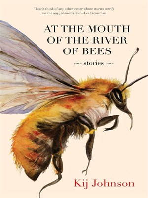 RiverOfBees.jpeg
