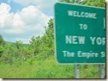 2011-06-06 New York