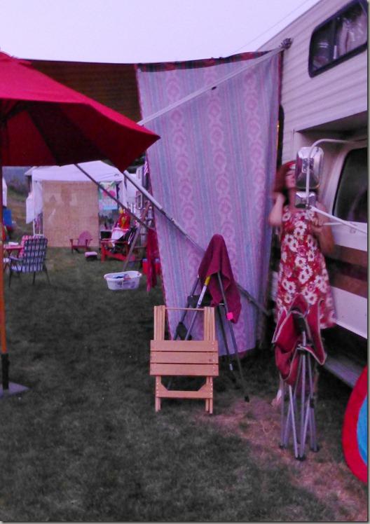 Girl Camp 13 115