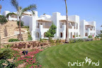 Фото 10 Novotel Sharm El Sheikh Palm