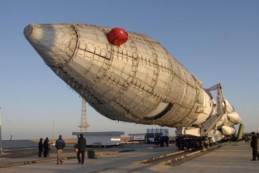 raketa-Nositel Proton_10