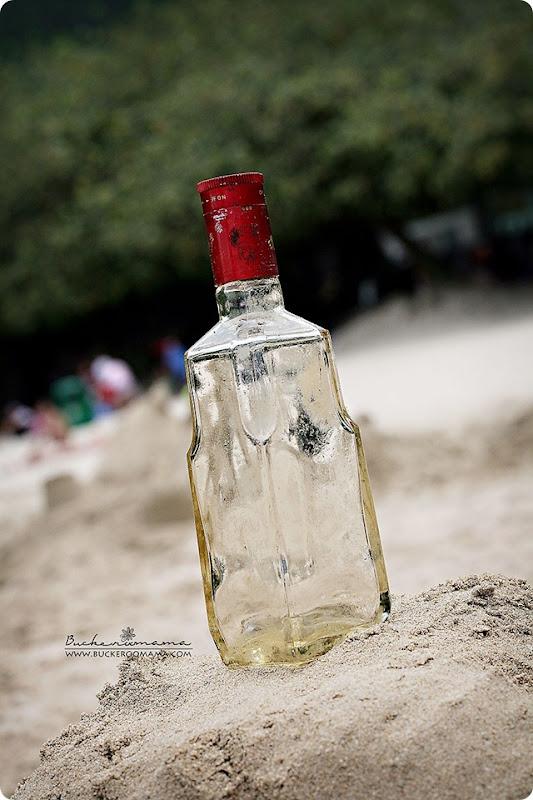 Bottle-(2)