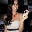 Bruna launches Billa 2 Game - Event Stills 2012