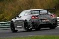 Nissan-GT-R-Nismo-Nurburgring-7