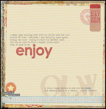 OLW_enjoy_web