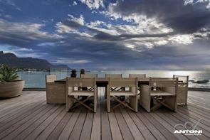 Muebles-de-terraza-sillas-modernas