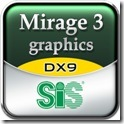 Sis-mirage3-Graphics-driver-win7-winxp