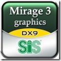Driver video sis mirage 3 graphics windows 7