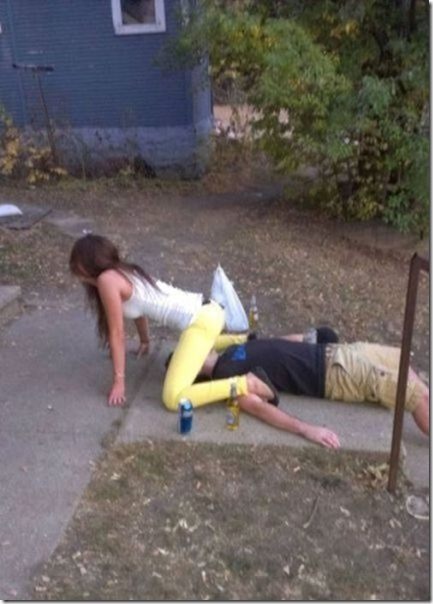 drunk-wasted-people-29