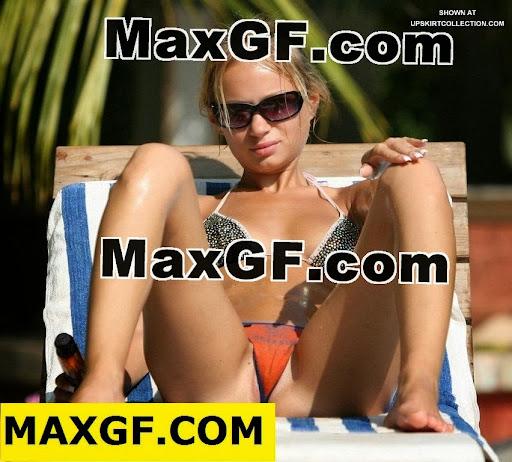 film streaming x gratuit massage sensuel dijon