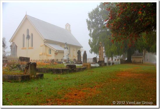 ChurchyardIMG_5847