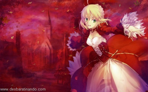 fate stay night anime wallpapers papeis de parede download desbaratinando (7)