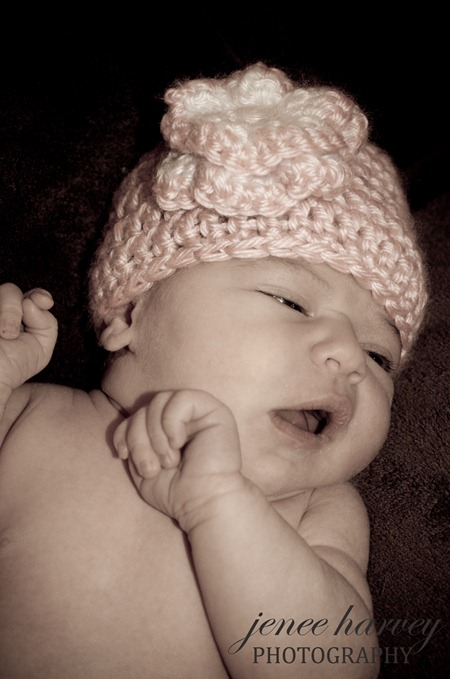 miller newborn-6