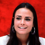 Jordana Brewster 01.jpg
