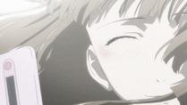 [Tsuki]_Zetsuen_no_Tempest_-_ 02_[10bit][1280x720][DF01DF0F].mkv_snapshot_03.00_[2012.10.15_23.49.37]