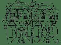 高坂穂乃果 & 南ことり (ラブライブ!)