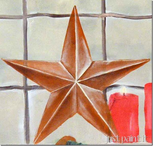 paint-3D-star-7