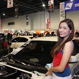 philippine transport show 2011 - girls (152).JPG