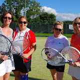 Tennis 2010 Ladies Day - DSC_0035.jpg