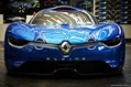 Renault-Alpine-A11-50-Concept-28CSP