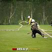 2012-06-09 extraliga lipova 063.jpg