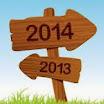 Anno Scolastico 2013/2014