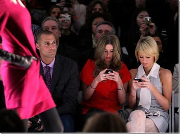 modern-day-communication-1