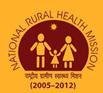 NRHM_logo