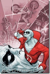 deadman2