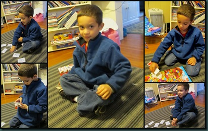 Bobby collage9