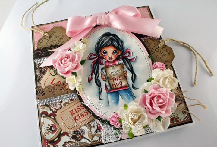 Claudia_Rosa_free hug_3