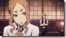 Death Parade - 06.mkv_snapshot_03.40_[2015.02.15_17.33.00]