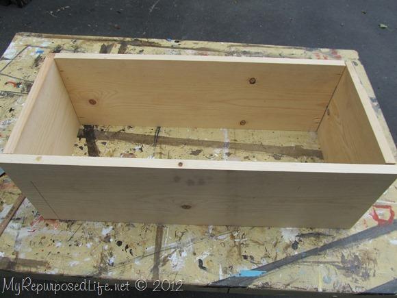repurposed crib toybox bench (18)