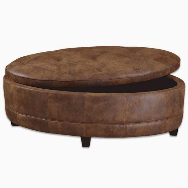 Xl_storage_ottoman_2 Coffee Table Ottoman