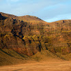 Islandia_259.jpg