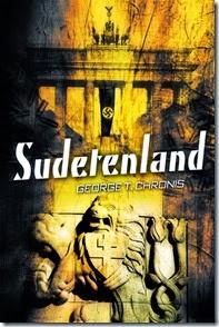 02_Sudetenland_Cover-683x1024