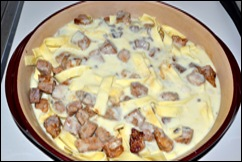 casserole dish sm