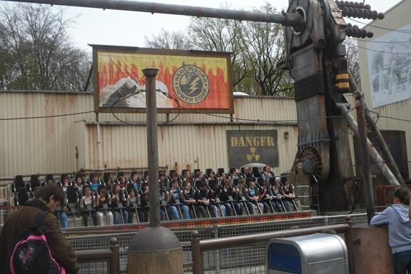 moviepark 096