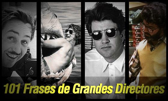 Directores-Editando.jpg