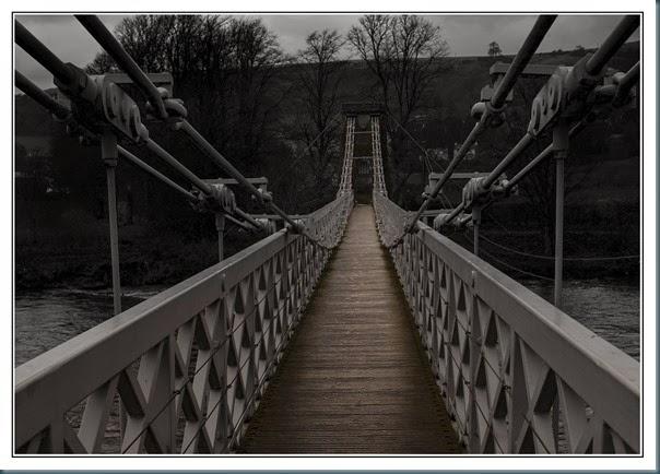 splashchainbridge