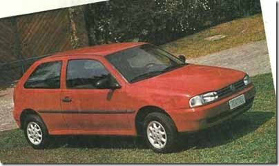 vw-gol-gl-1996