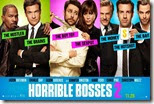 horrible-bosses-2-poster03