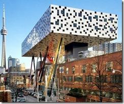 ocad_u_building