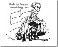 miranda venezuela 2 1