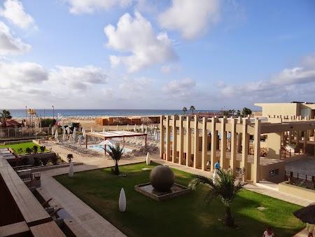11. Hotel Oasis Salinas Sea.JPG