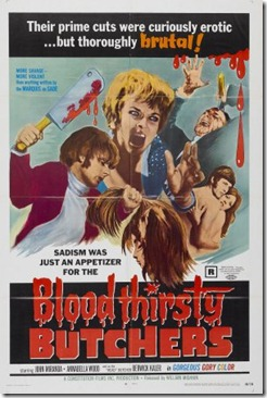 Bloodthirsty-butchers