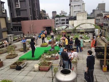 錦安屋頂菜園--after.JPG