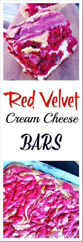 red velvet bars5